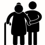 big data population vieillissante